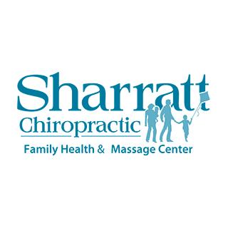 Sharratt Chiropractic