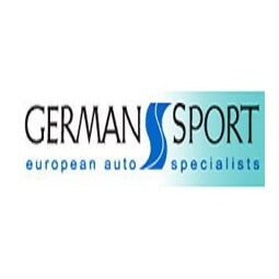 German Sport - European Auto Repair Specialists