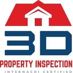 3D Property Inspection image 8