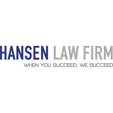 Hansen Law Firm