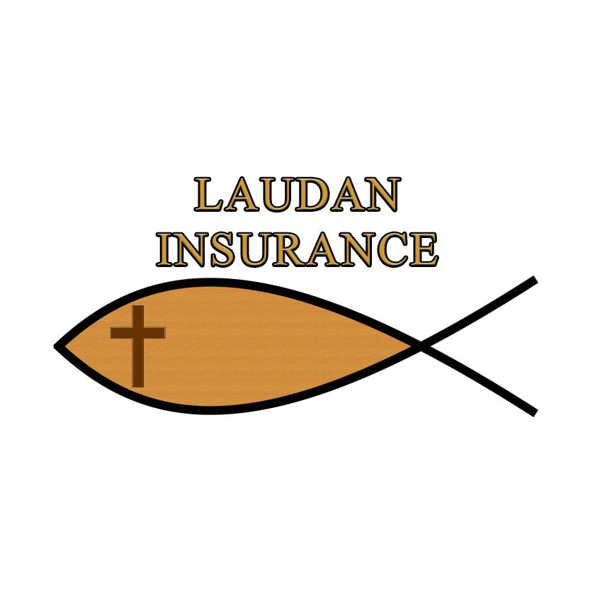 Laudan Insurance