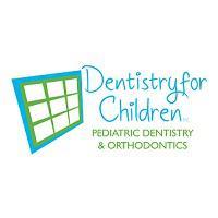 Dentistry For Children image 3