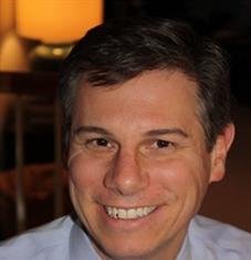 Doug Stead - Ameriprise Financial Services, Inc. image 0