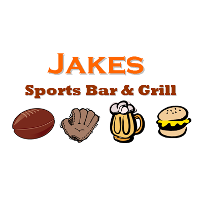 Jake's Sports Bar & Grill image 0