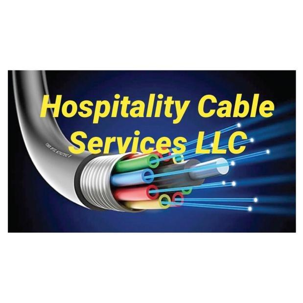 Hospitality Cable Services LLC