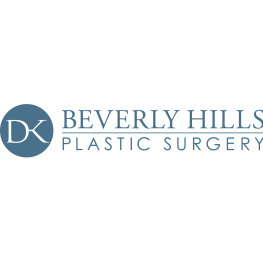 Beverly Hills Plastic Surgery
