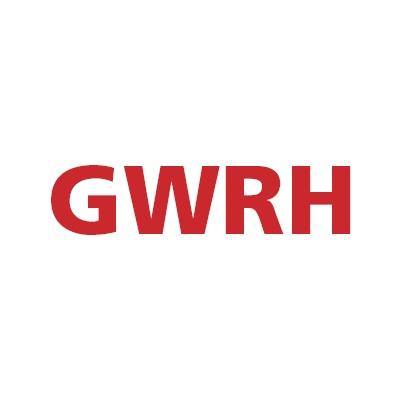 G & W Refrigeration & Heating image 0