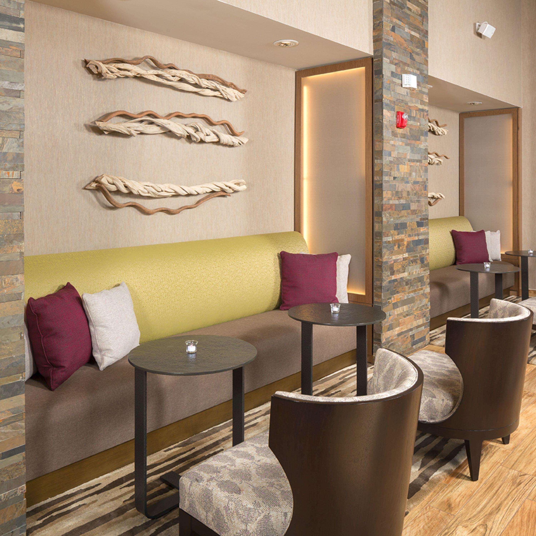 Hampton Inn & Suites Murrieta Temecula image 2