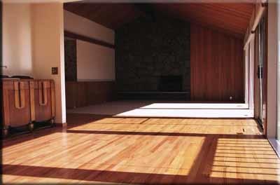 Floor & Furniture Restoration Co image 1