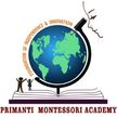 Primanti Montessori Academy Whittier