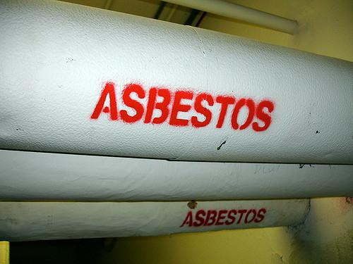 Nelson Asbestos Abatement image 0