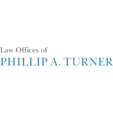 Law Offices Of Phillip A. Turner