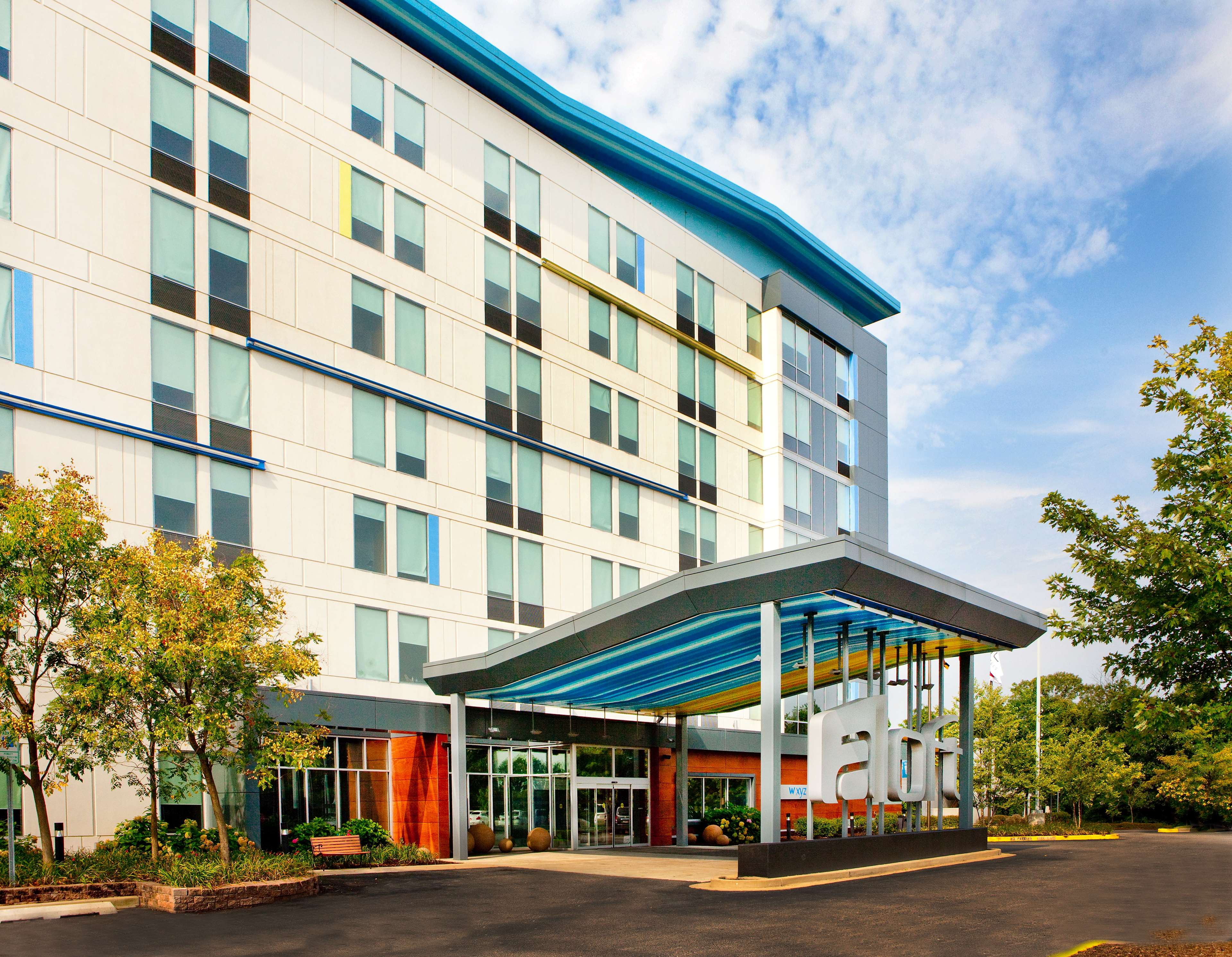 Motels Near Bwi Airport Md