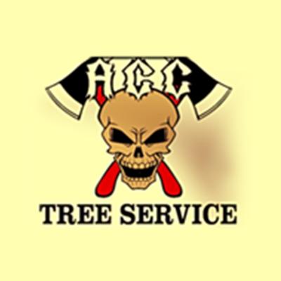 ACC Tree Service