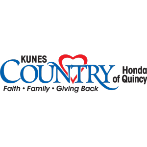 Kunes Country Honda of Quincy