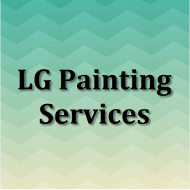 LG Painting Services