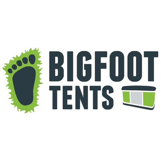 Bigfoot Roof Top Tents c/o Ridge Runner Outdoors llc