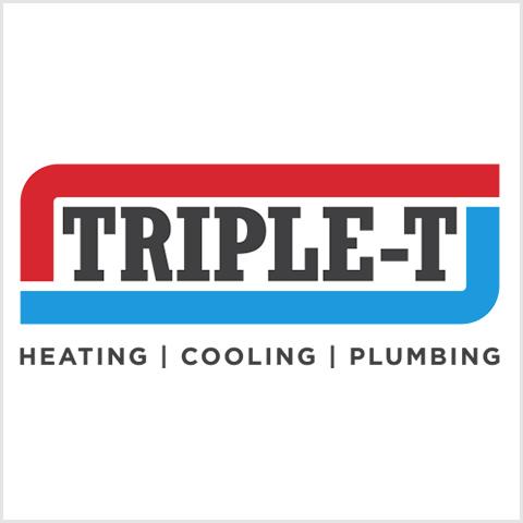 Triple-T Plumbing, Heating & Air