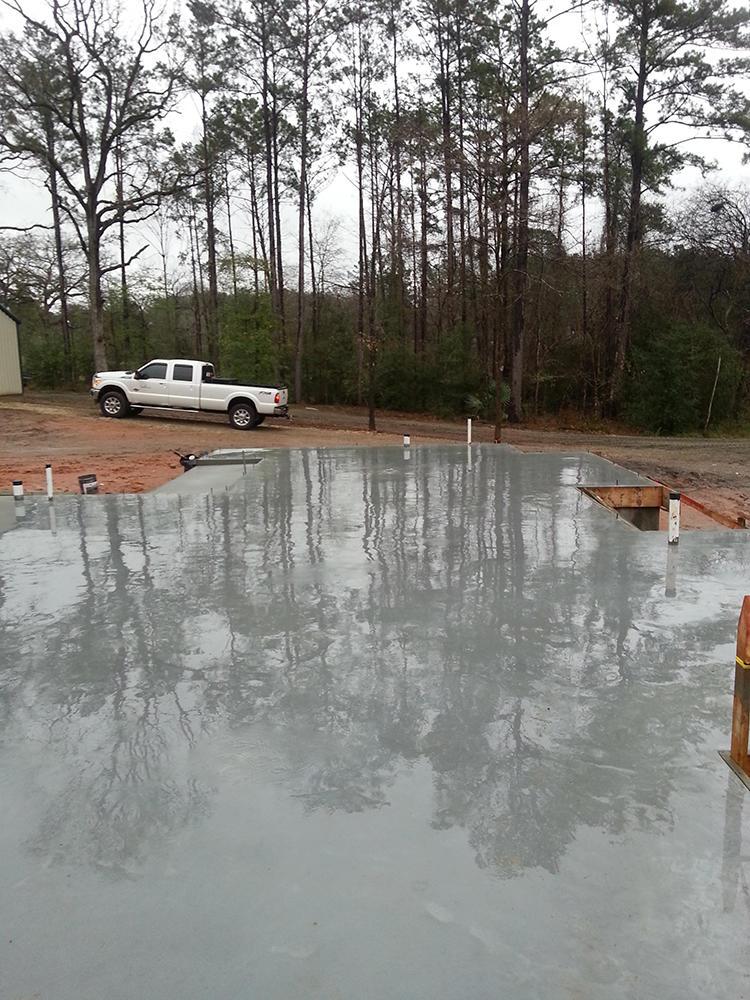 Montgomery County Concrete LLC image 8