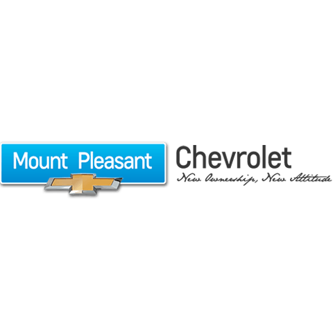 Mount Pleasant Chevrolet