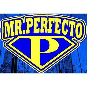 Mr. Perfecto Extermination and Cleaning