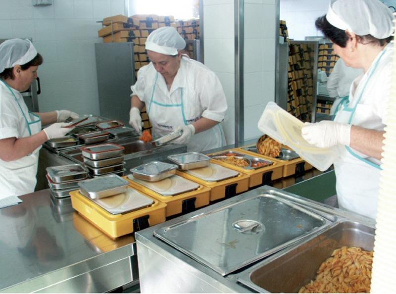 Casa di riposo orsi mangelli infermieri studi for Casa italia forli