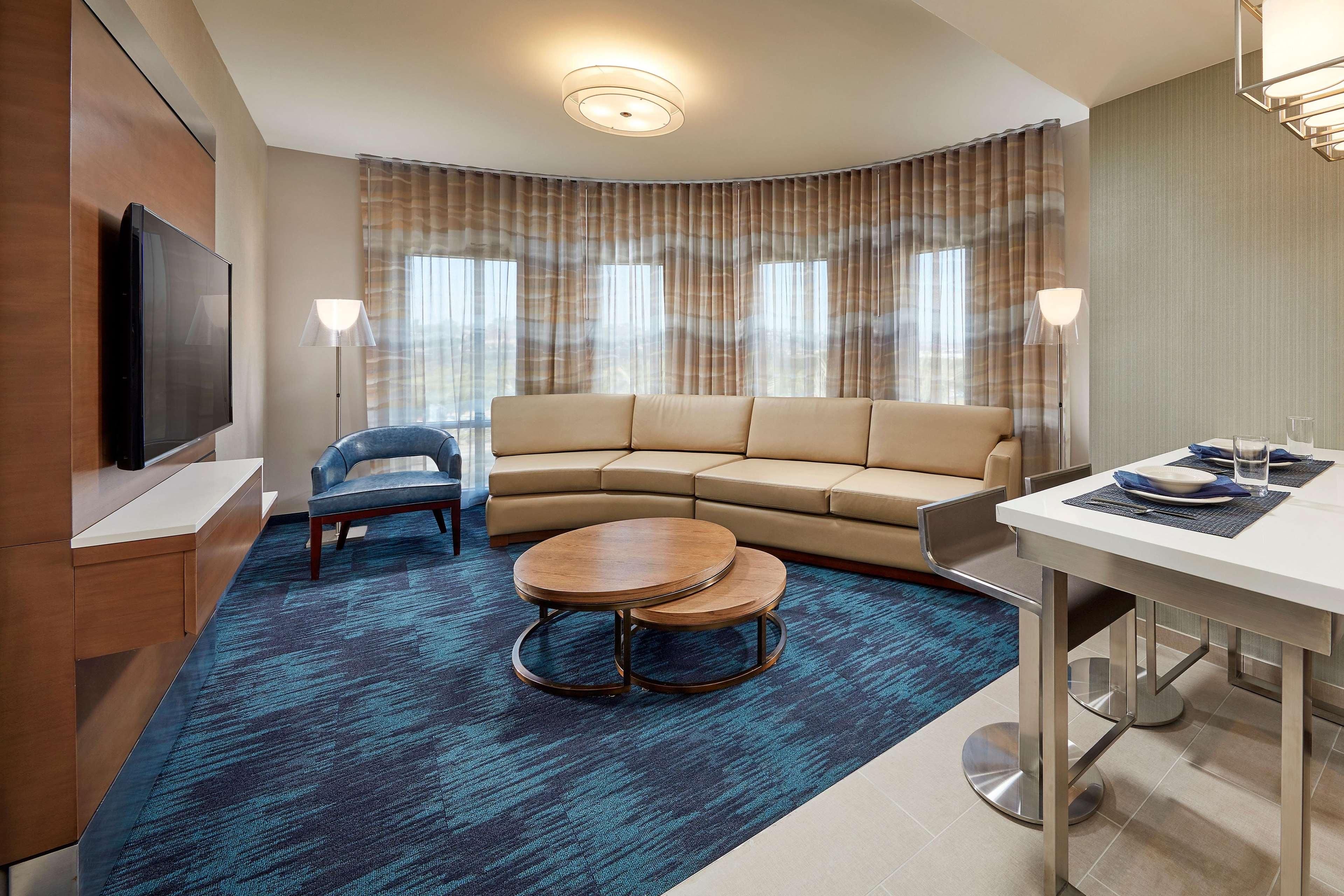 Homewood Suite San Diego Hotel Circle