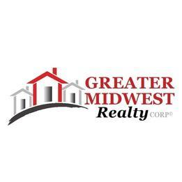 Casey Zimmerman with Greater Midwest Realty