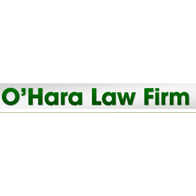 O'Hara Law Office