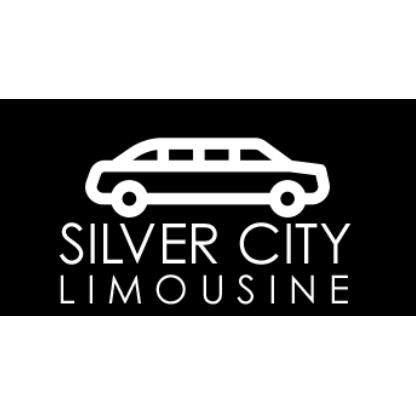 Silver City Limousine image 4