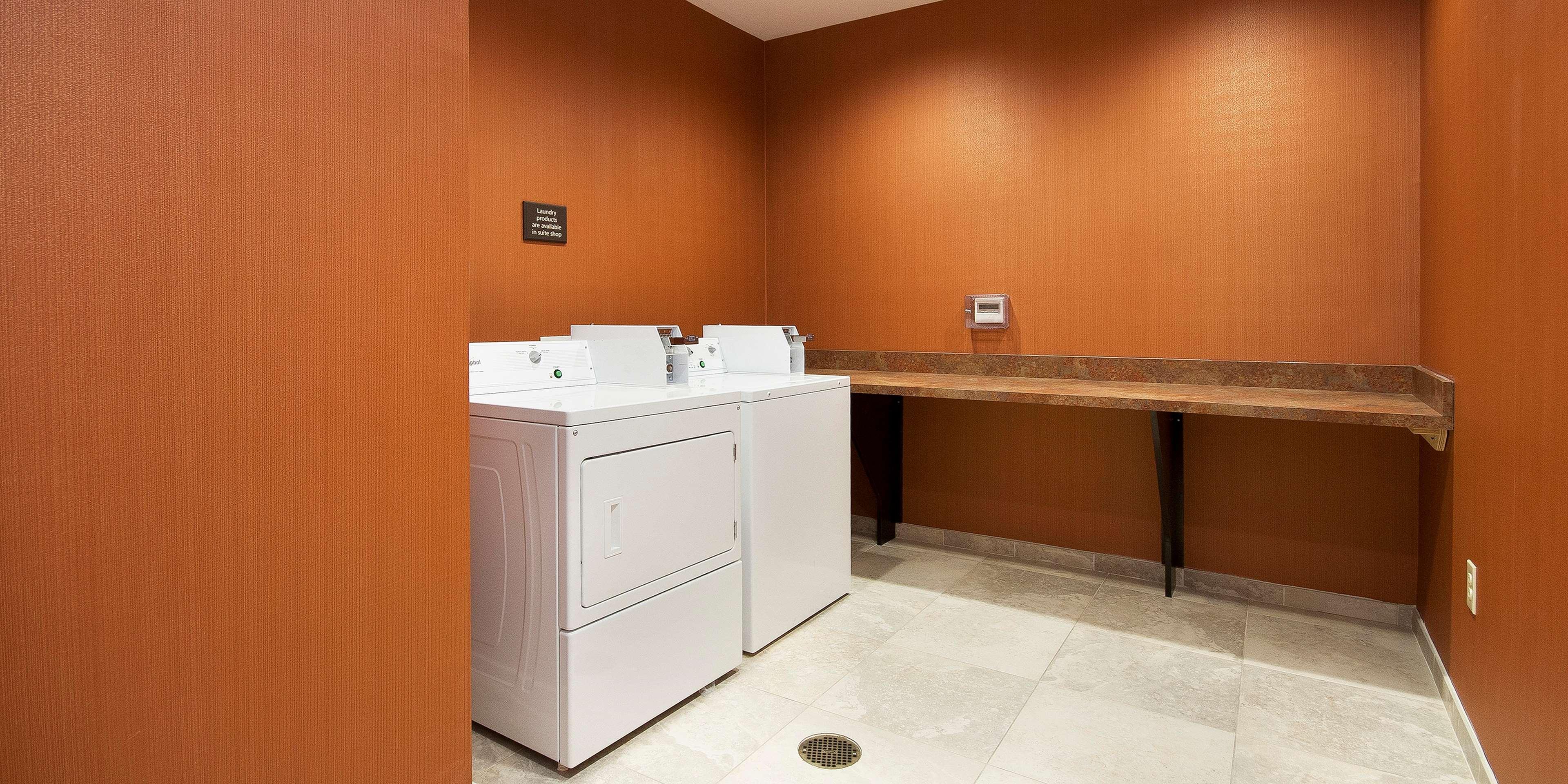 Hampton Inn & Suites Seneca-Clemson Area image 35