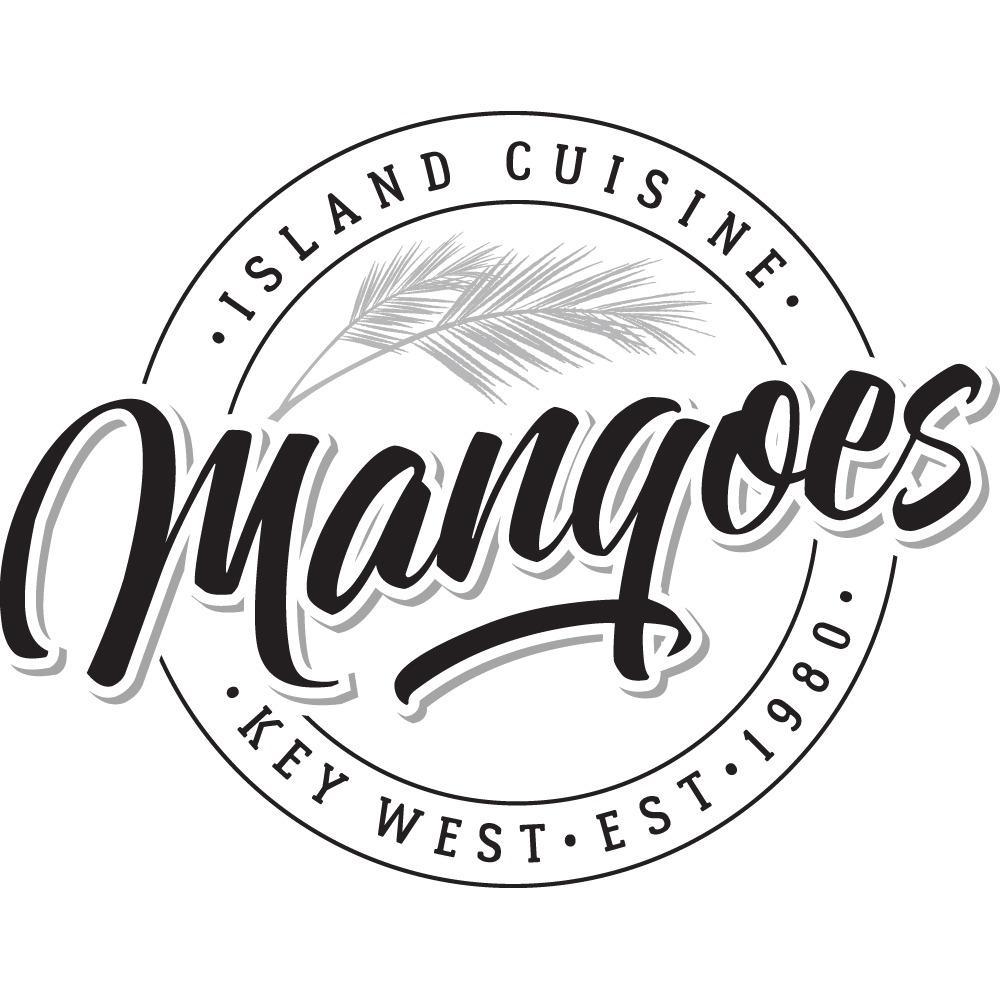 Mangoes Restaurant & Island Cuisine