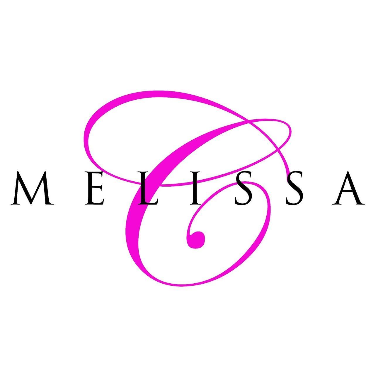 Melissa Cizauskas - Coastal Premier Properties