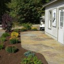 Murray's Groundskeeping Inc. & Outdoor LivingSpace image 13