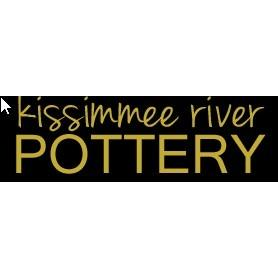 Kissimmee River Pottery