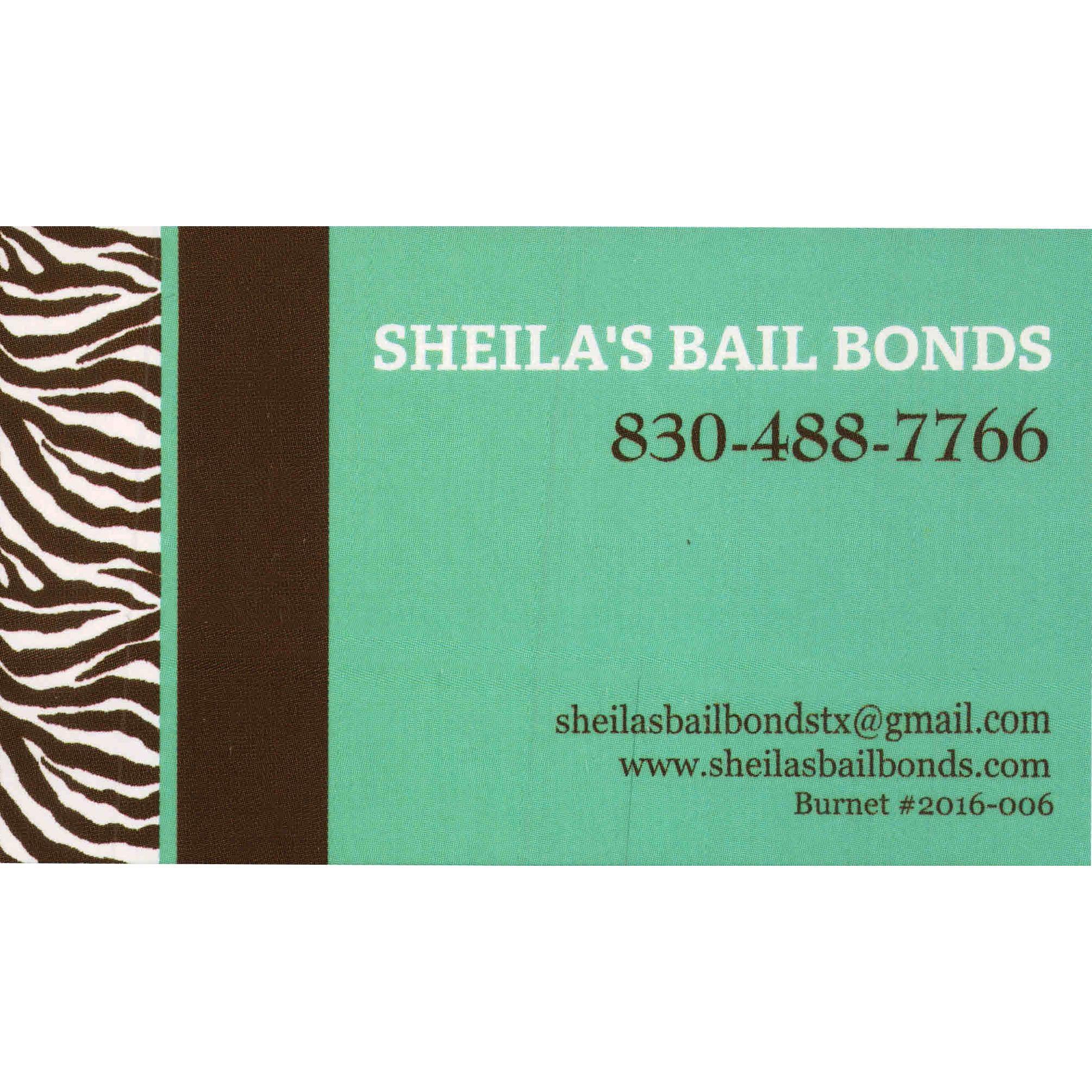Shelia's Bail Bonds image 0