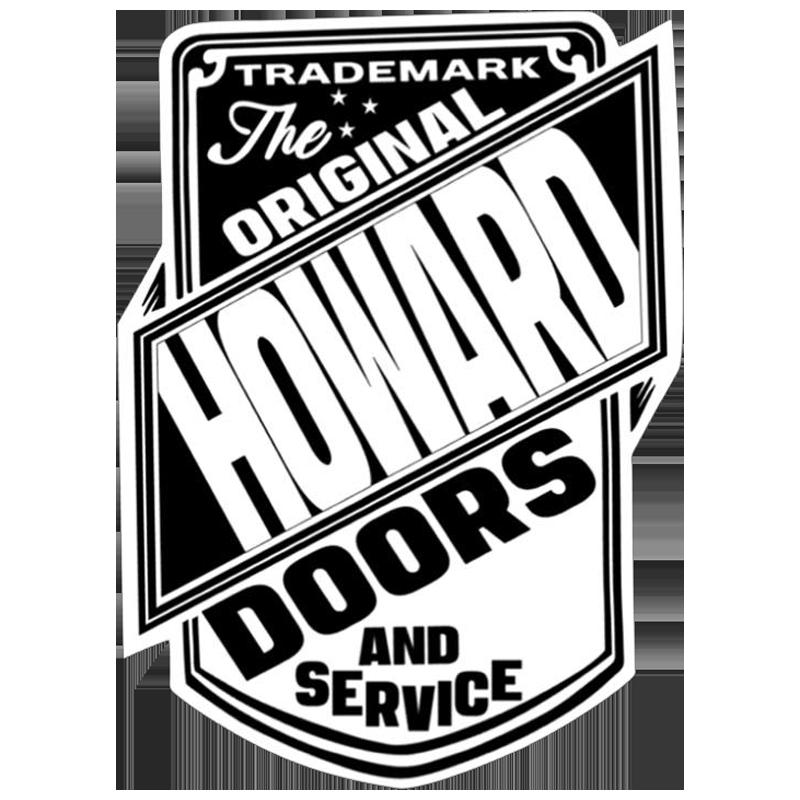 Foothills Garage Door