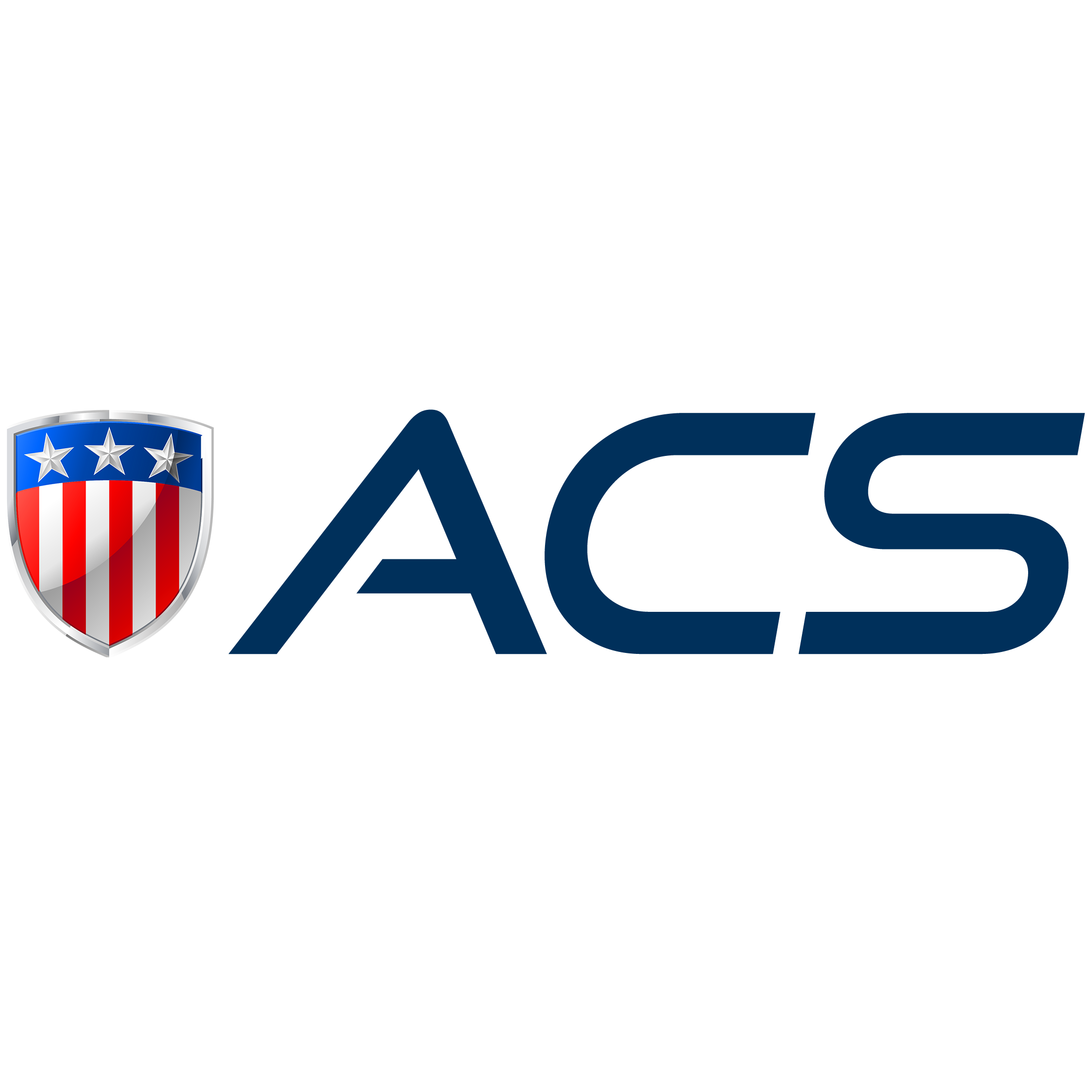American Credit Systems