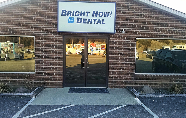 Bright Now! Dental image 2