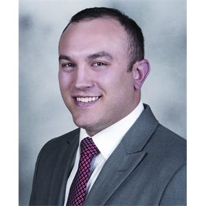 Jason Vadney - State Farm Insurance Agent image 1