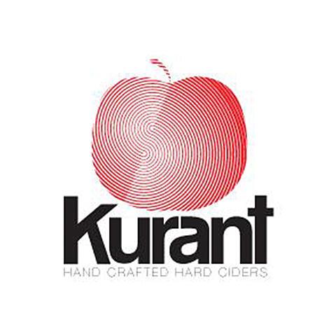 Kurant Brew & Brew