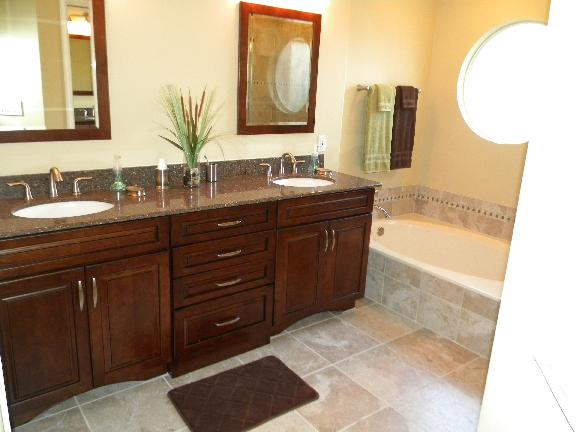 BACHERTS BATH KITCHEN In Sarasota FL Whitepages
