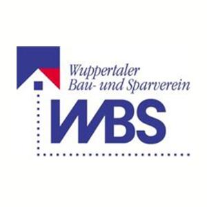 Wuppertaler Bau- und Sparverein eG