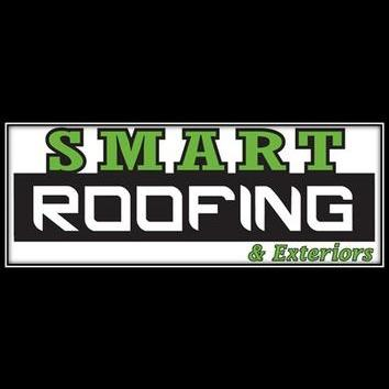 Smart Roofing & Exteriors