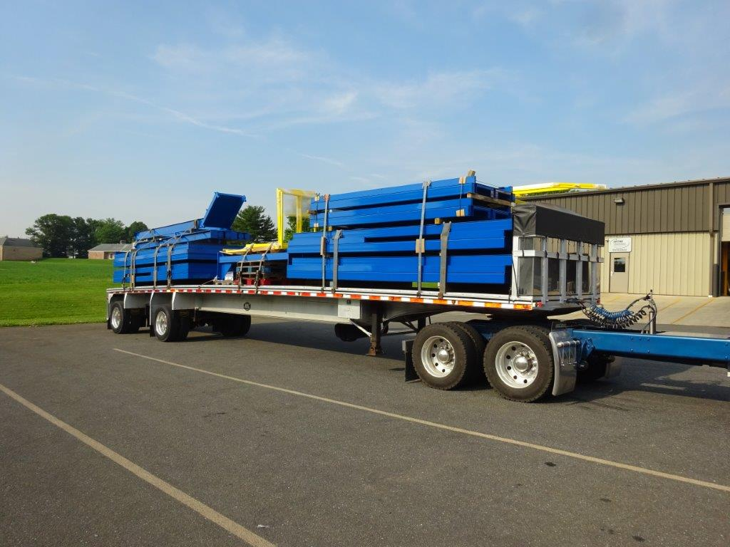 Blue Lake Industries LLC image 4