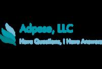 Adpese LLC image 0