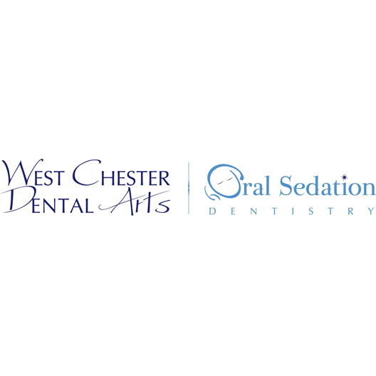 West Chester Dental Arts image 4