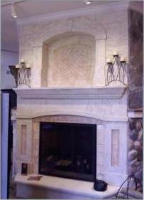 Ornamental Plasterwork Services image 8
