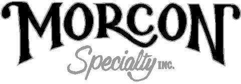 Morcon Specialty, INC. image 1