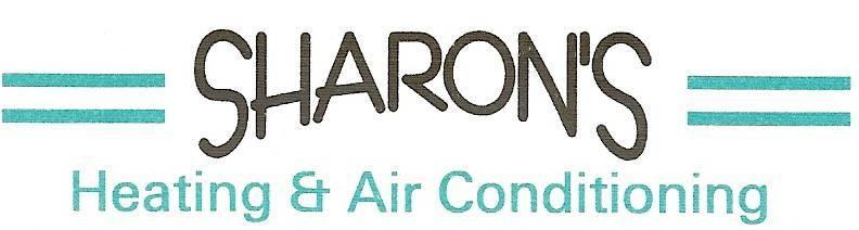 Sharon's Heating & Air Conditioning image 1